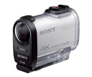 4k-camera